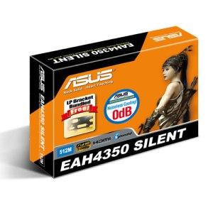 box ASUS 4350