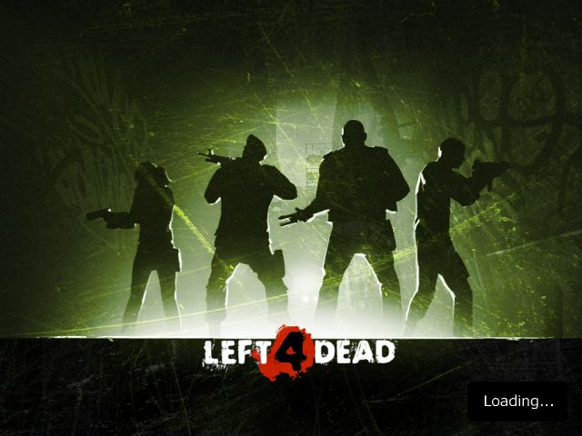 Tips Trick Bermain Left 4 Dead Multiplayer
